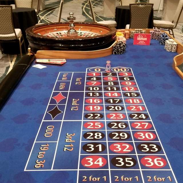 Colorado-Casino-Nights-Roulette-Gaylord-Rockies-(14)
