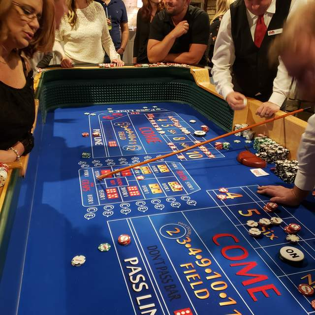 Colorado-Casino-Nights-Craps-Table-(9)